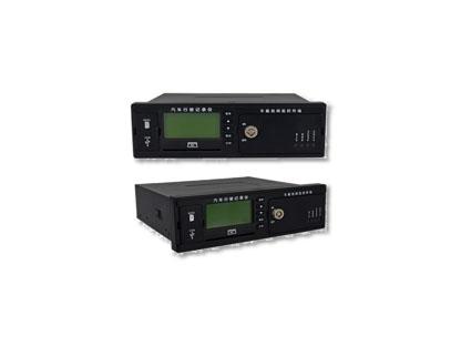 车载视频监控终端 XTBD-GF